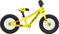 Детский велосипед Lapierre Kick Up 12 Boy