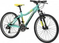 Велосипед Lapierre Prorace 24 Girl 2017