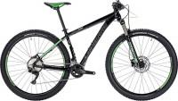 Велосипед Lapierre Edge 527 2018