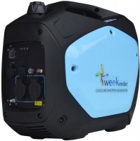 Электрогенератор Weekender GS2200i