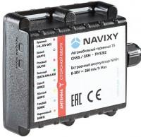 Фото - GPS трекер Navixy T5