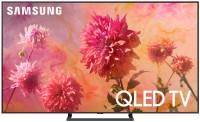 Телевизор Samsung QN-65Q9FNA