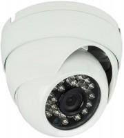 Камера видеонаблюдения REXANT 45-0251