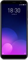 Мобильный телефон Meizu M6T 32GB