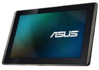 Планшет Asus Transformer 101 16GB