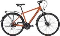 Велосипед Lapierre Trekking 200 2018