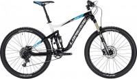 Велосипед Lapierre X-Control 227 2018