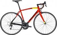 Велосипед Lapierre Audacio 300 CP 2018