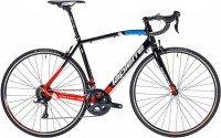 Велосипед Lapierre Audacio 200 FDJ 2018