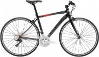 Велосипед Lapierre Shaper 200 2018