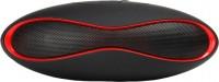 Портативная акустика Mobiking X6U