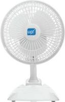Вентилятор UnderPrice UCF-1545