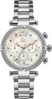 Наручные часы Gc Y16001L1