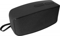 Портативная акустика U-Bass N-10