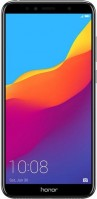 Мобильный телефон Huawei Honor 7A Pro