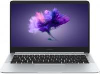 Ноутбук Huawei Honor MagicBook