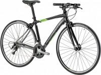 Велосипед Lapierre Shaper 300 TP 2017