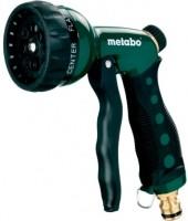 Ручной распылитель Metabo GB7