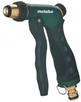 Фото - Ручной распылитель Metabo SB2