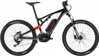 Велосипед Lapierre Overvolt XC 500+ 2018