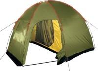Фото - Палатка Tramp Anchor 4