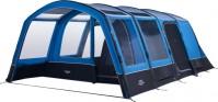 Палатка Vango Edoras 500XL
