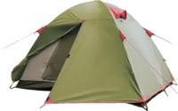 Палатка Tramp Tourist