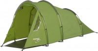 Палатка Vango Spey 200+