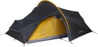 Палатка Vango Zenith Pro 300