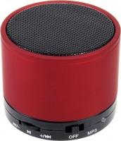 Портативная акустика U-Bass S10