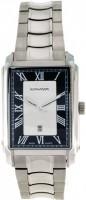 Наручные часы Romanson TM8904MWH BK