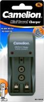 Зарядка аккумуляторных батареек Camelion BC-1001A