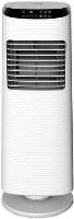 Вентилятор HB TF09002DWRC