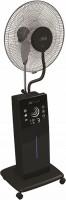 Вентилятор HB MSF4003DBRC