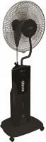 Вентилятор HB MSF4002DBRC