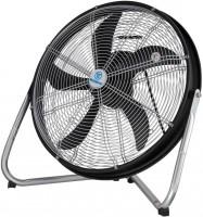 Вентилятор Westinghouse Yucon II
