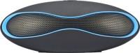 Портативная акустика U-Bass X6U mini