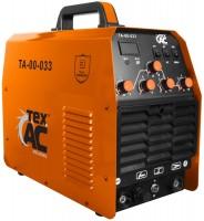 Фото - Сварочный аппарат Tex-AC TA-00-033
