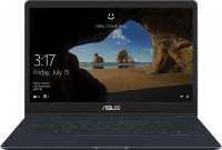 Фото - Ноутбук Asus UX331UAL-EG002T