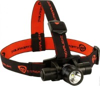 Фото - Фонарик Streamlight ProTac HL Head