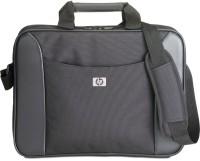 Сумка для ноутбуков HP Basic Notebook Case 15.4