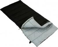Спальный мешок Vango Harmony XL