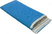 Спальный мешок Vango Aurora XL