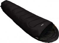 Спальный мешок Vango Atlas 250