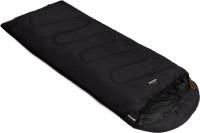 Спальный мешок Vango Atlas 250 SQ