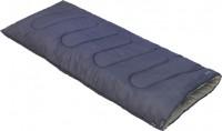 Спальный мешок Vango California XL