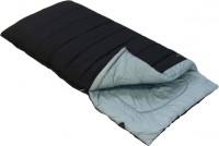 Спальный мешок Vango Harmony Deluxe XL