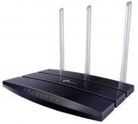 Фото - Wi-Fi адаптер TP-LINK TL-WR1043N