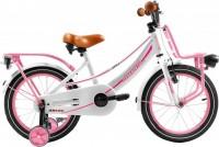 Детский велосипед Ardis Anna 16