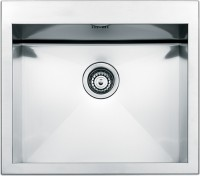 Кухонная мойка APELL SQ50I
